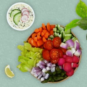 1-assiette-du-jardinier-dessus