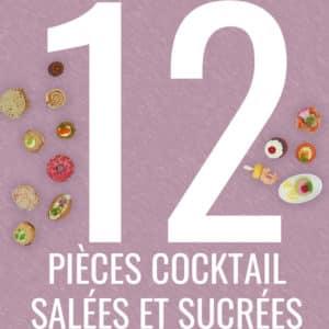 1-cocktail-dejeunatoire-dinatoire-12-pieces