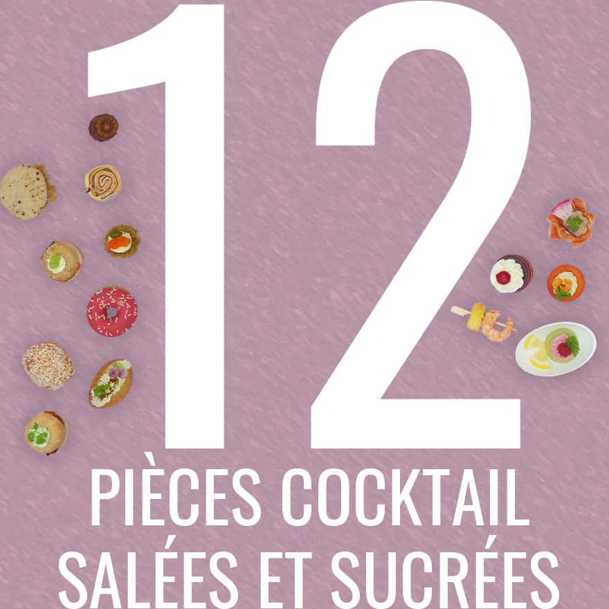1-cocktail-dejeunatoire-dinatoire-12-pieces