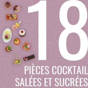 1-cocktail-dejeunatoire-dinatoire-18-pieces