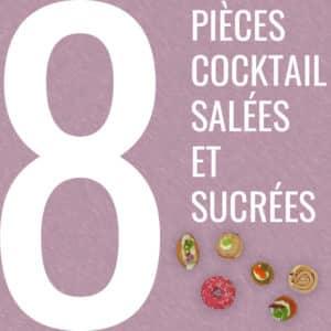 1-cocktail-dejeunatoire-dinatoire-8-pieces