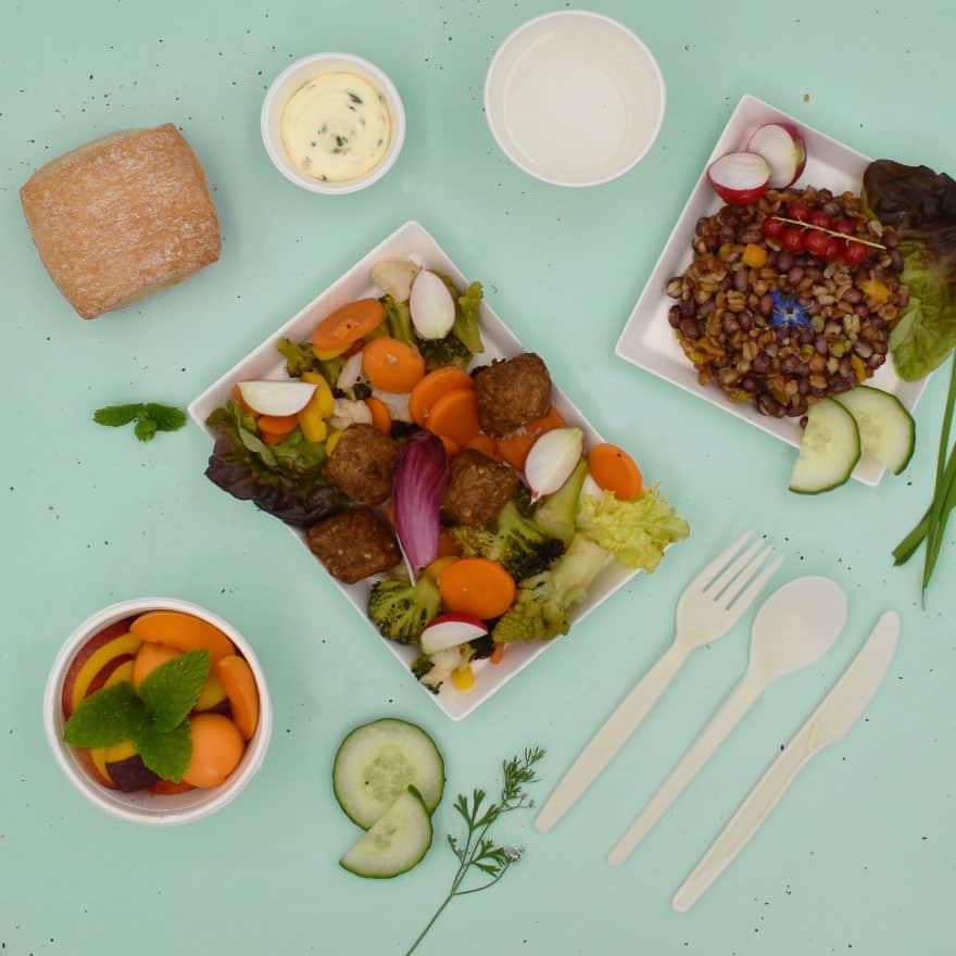 1-plateau-vegetarien-2-ete-2020-dessus