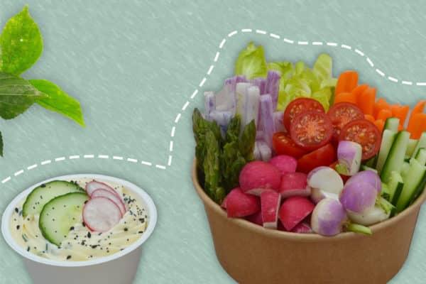 2-assiette-du-jardinier-cote