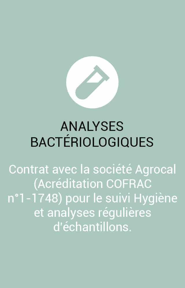 analyses-bacteriologiques