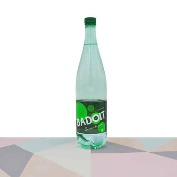 bouteille-badoit-1l-eaux