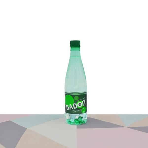 bouteille-badoit-50cl-eaux