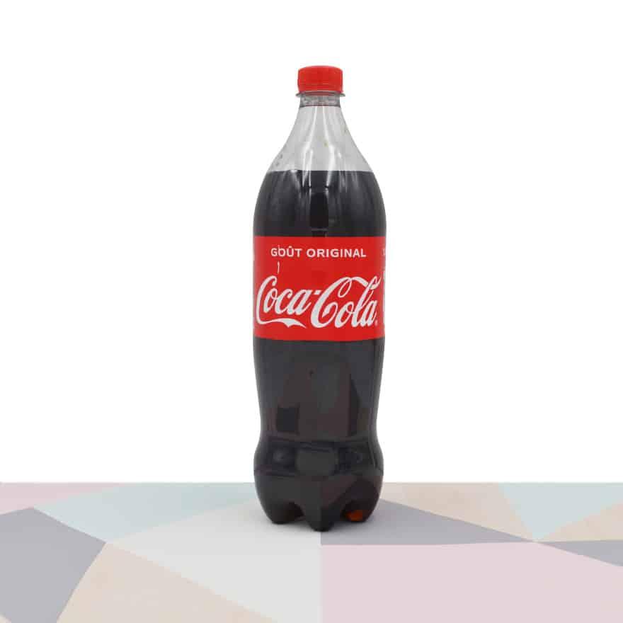 bouteille-coca-cola-soft