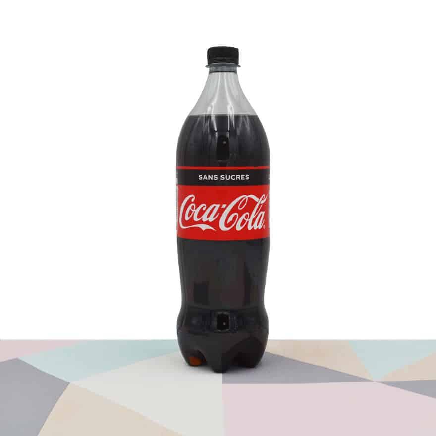 bouteille-coca-cola-zero-soft