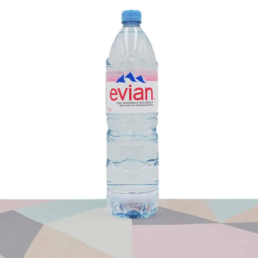 bouteille-evian-1-5-l-eaux