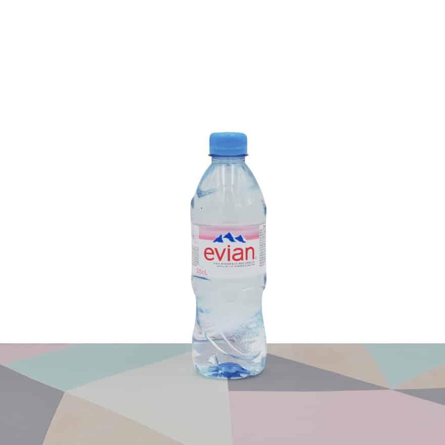 bouteille-evian-50-cl-eaux