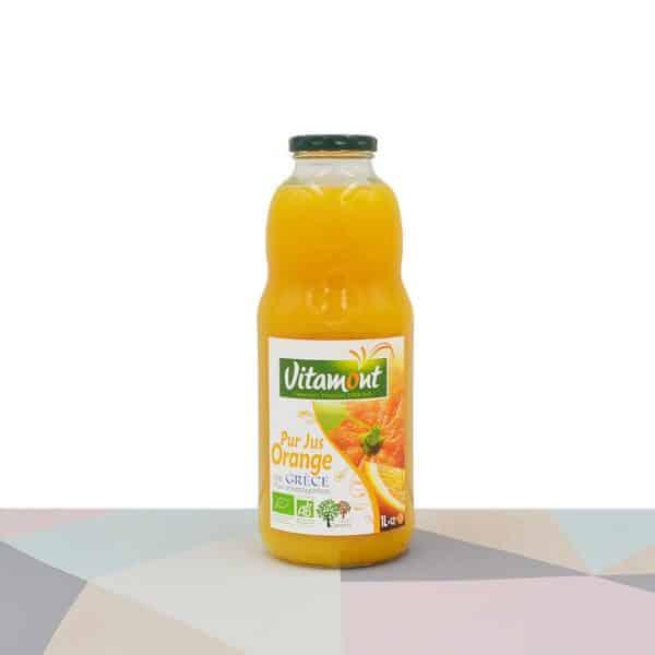 bouteille-jus-d-orange-soft