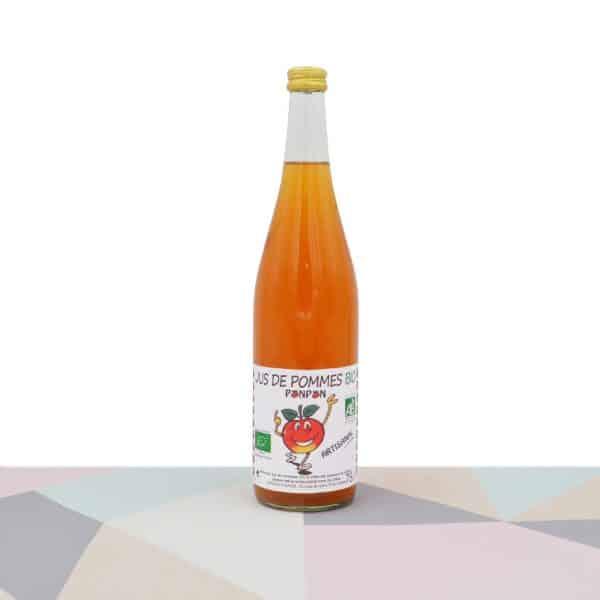 bouteille-jus-de-pomme-soft