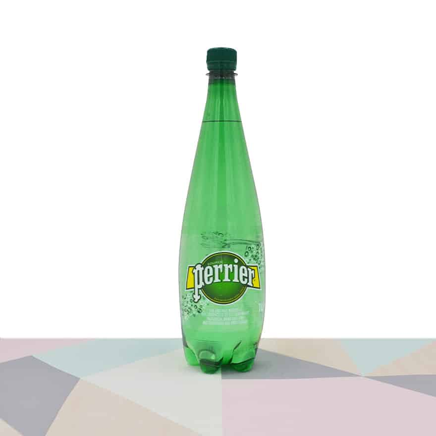 bouteille-perrier-soft