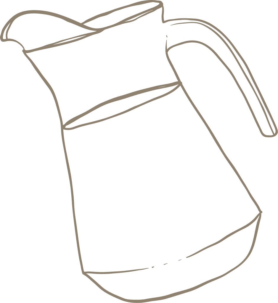 carafe-boisson-png