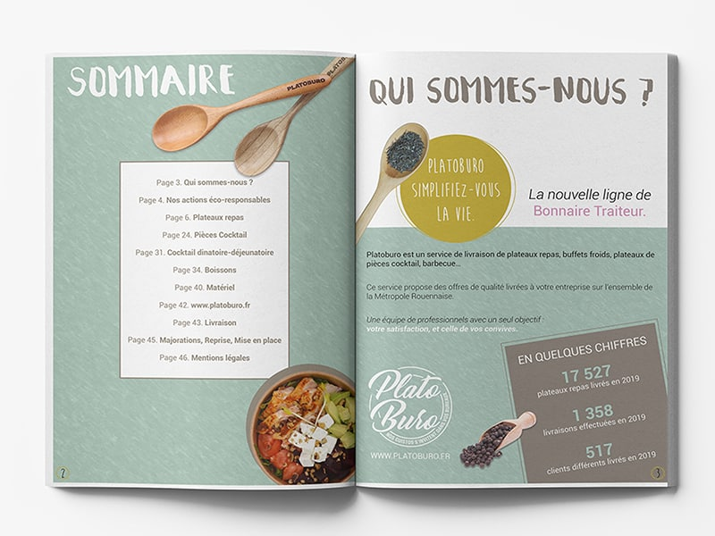 couverture-lien-brochure-mobile
