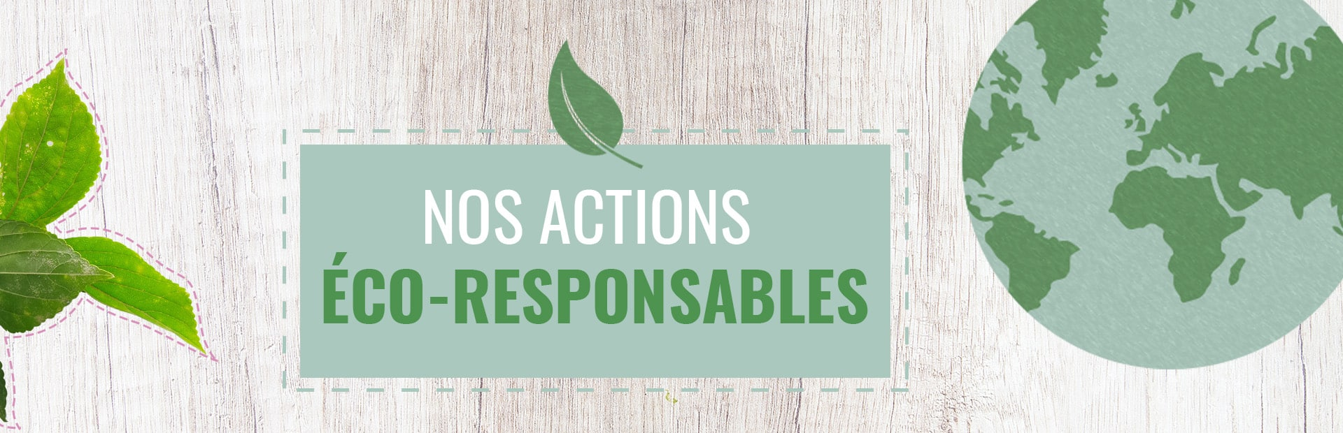 hero-page-éco-responsable-actions