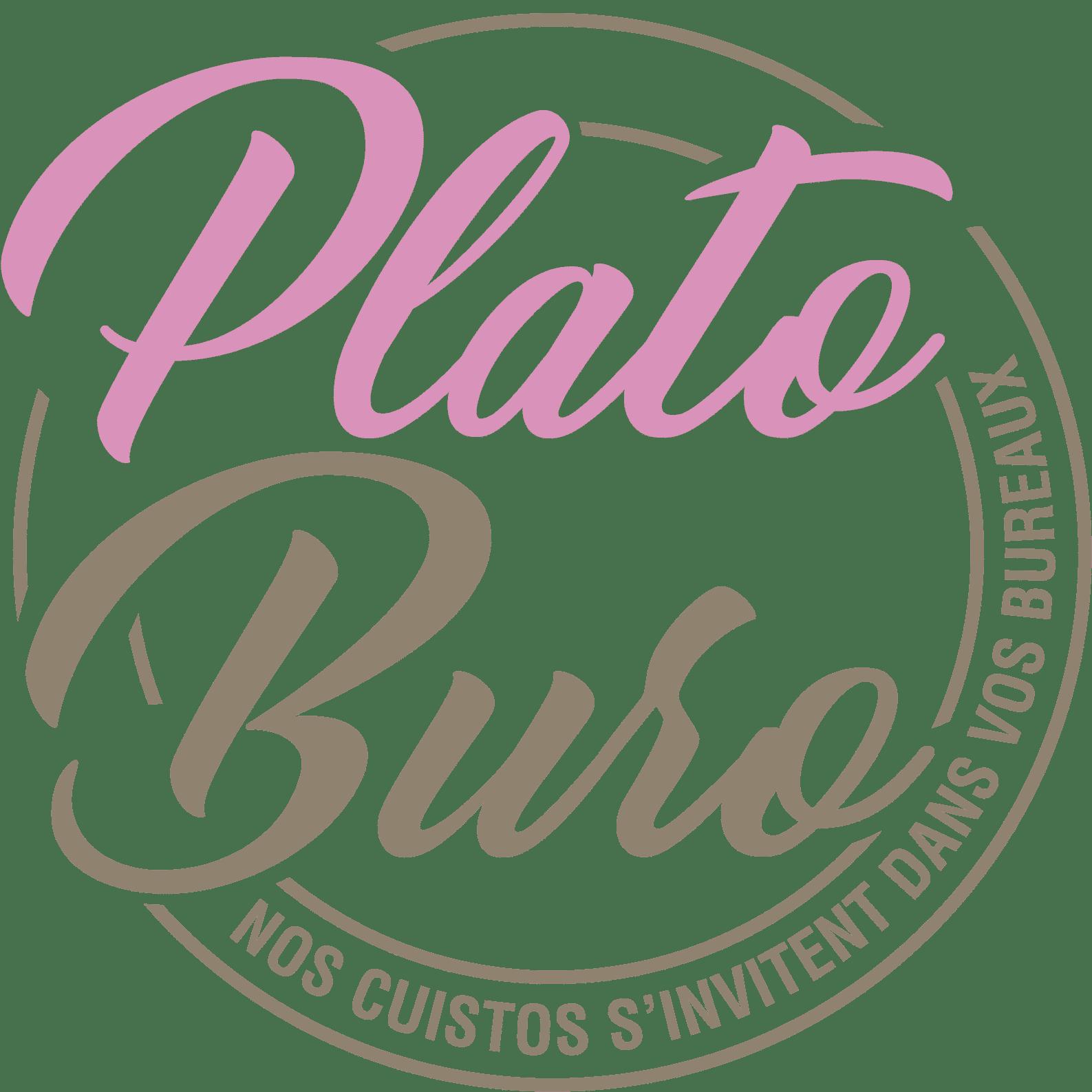 logo-cmjn-web-platoburo