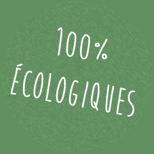 rond-100-pourcent-ecologiques