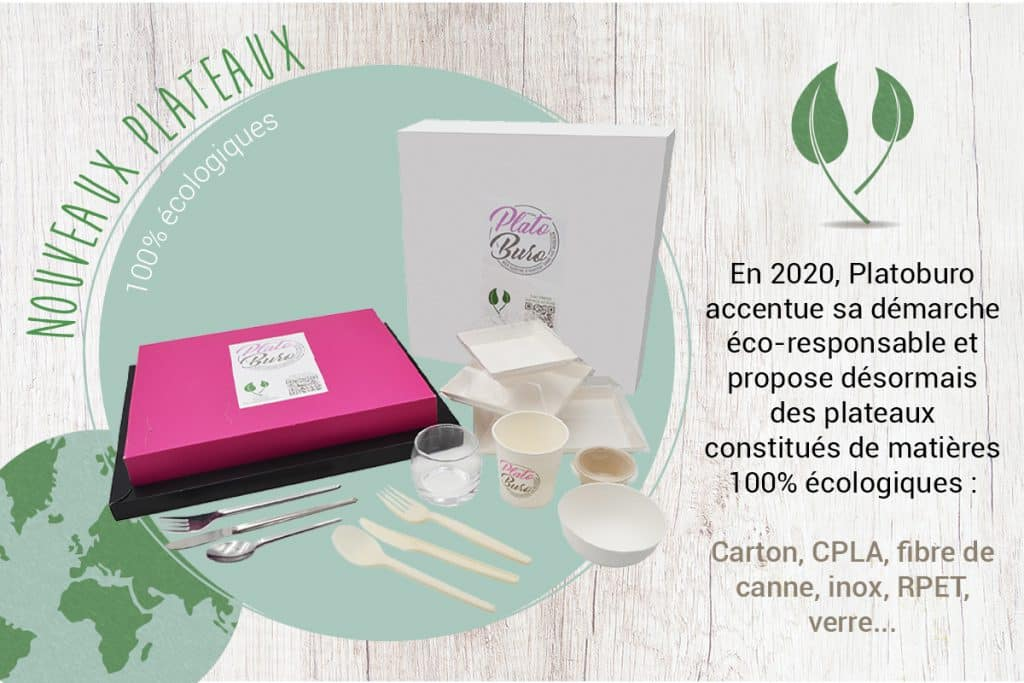 slider-plateaux-repas-contenants-ecologiques
