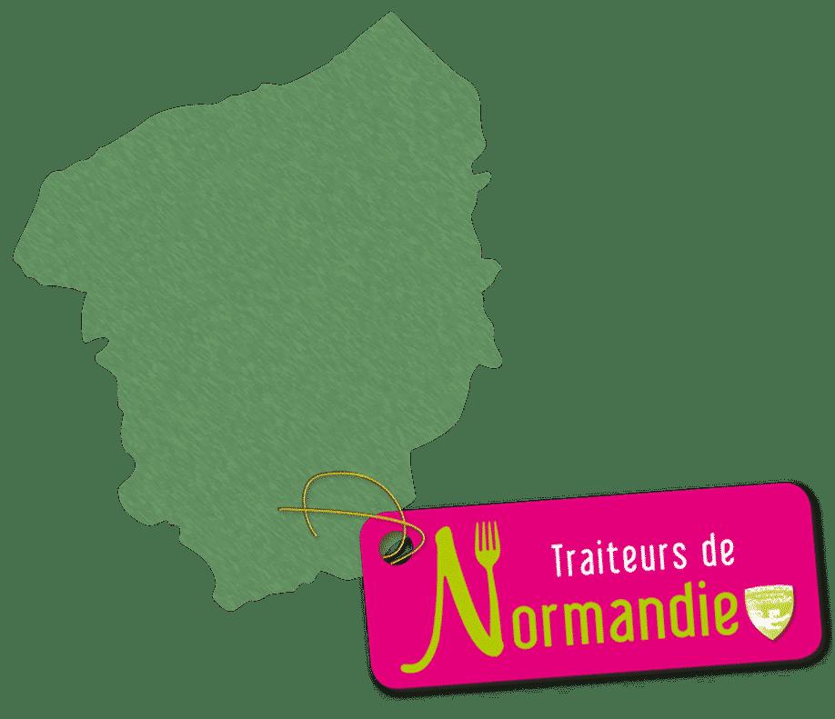 traiteur-de-normandie