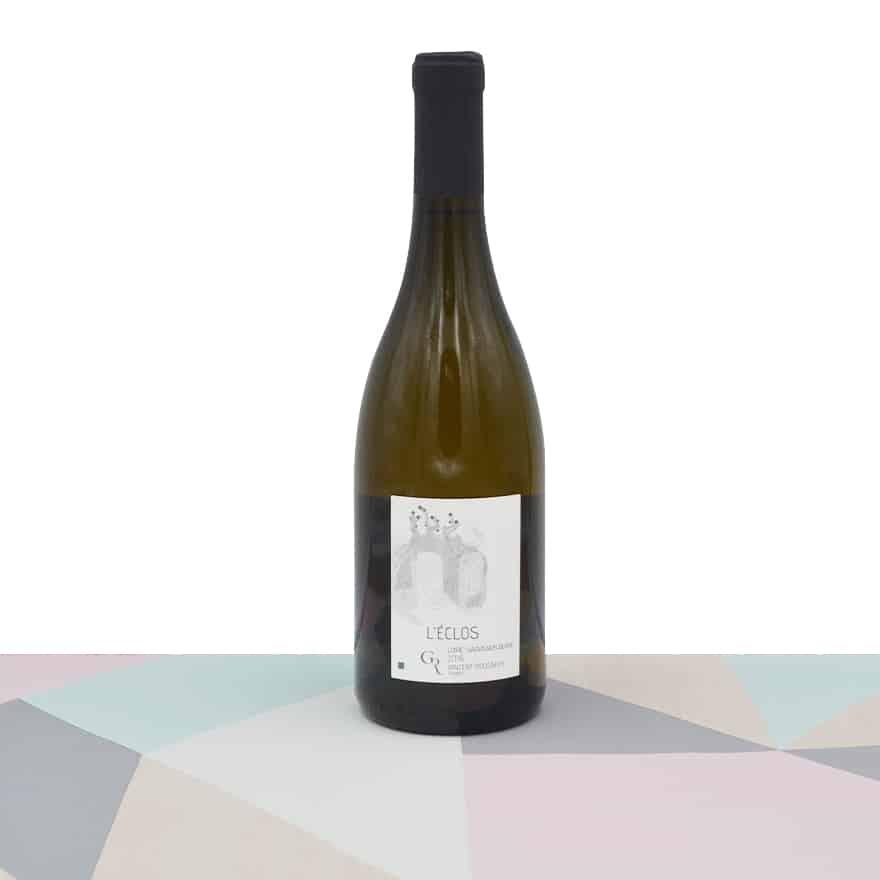 vin-blanc-bio-clos-roussely