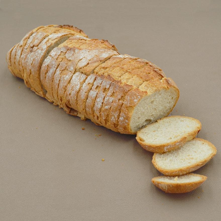 1-pain-de-campagne-dessus