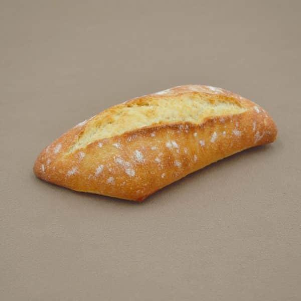 1-pain-individuel-dessus