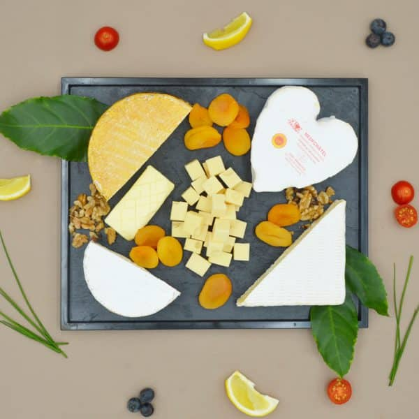 1-planche-fromages-dessus