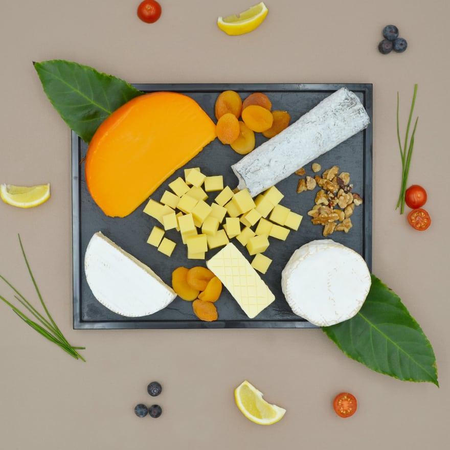 1-planche-fromages-premium-dessus