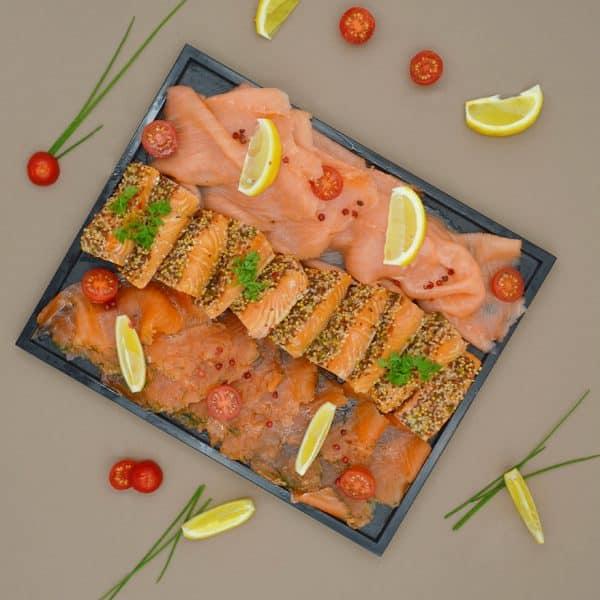 1-planche-saumon-dessus
