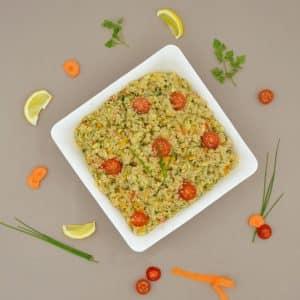 1-salade-quinoas-dessus