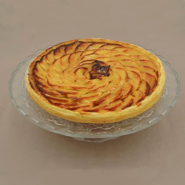 1-tarte-aux-pommes-dessus
