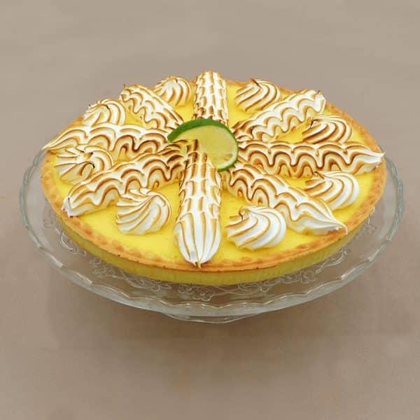1-tarte-citron-meringué-dessus