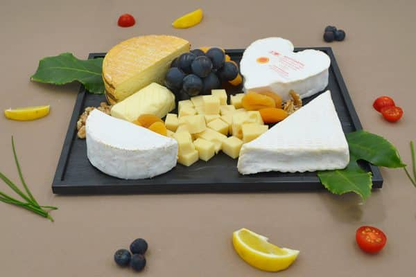 2-planche-fromages-face