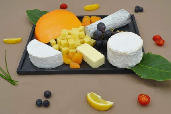 2-planche-fromages-premium-face