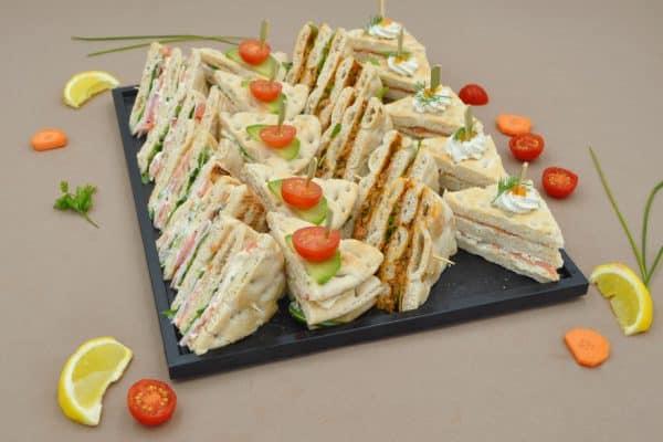 2-planche-sandwich-pain-suedois-face