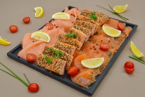 2-planche-saumon-face