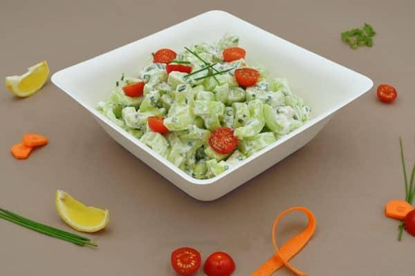 2-salade-de-concombre-face