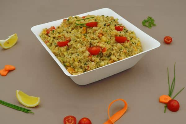 2-salade-de-quinoa-face