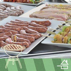 1-formule-barbecue-gourmet-avec-filtre