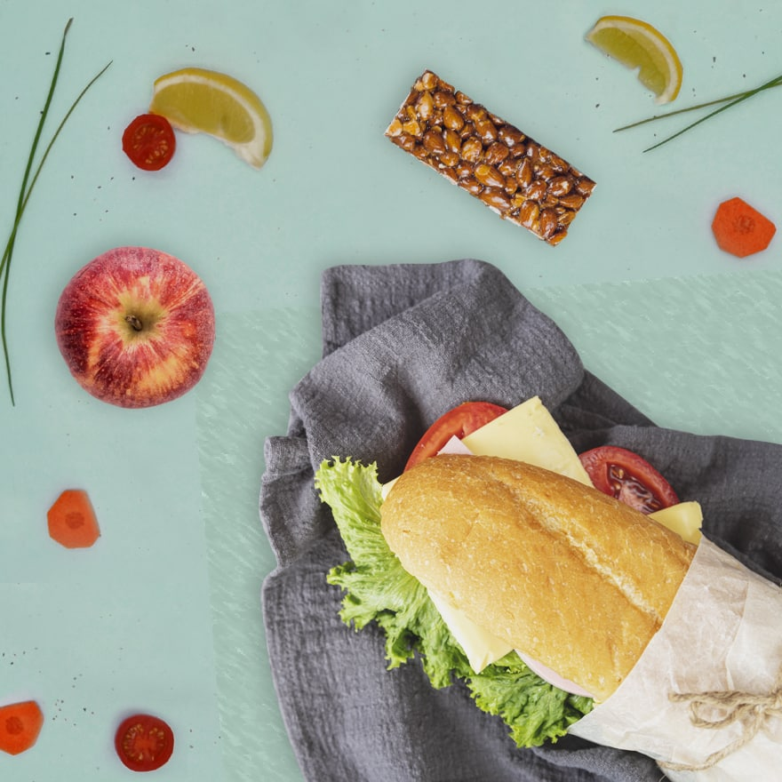 1-lunch-bag-2-pique-nique