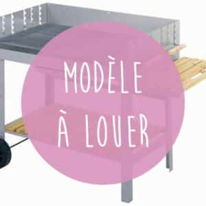 barbecue-modele-a-louer