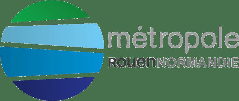 logo-metropole-rouen-normandie-png