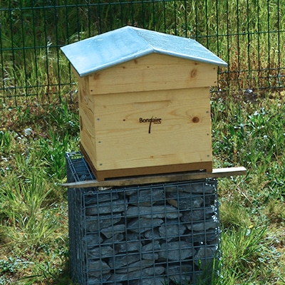 ruches-logo-bonnaire-traiteur