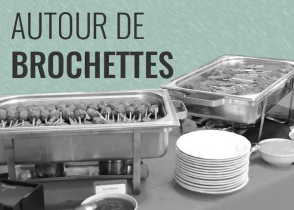 buffets-autour-des-brochettes