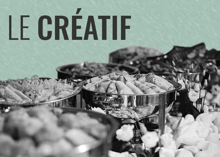 buffets-le-creatif