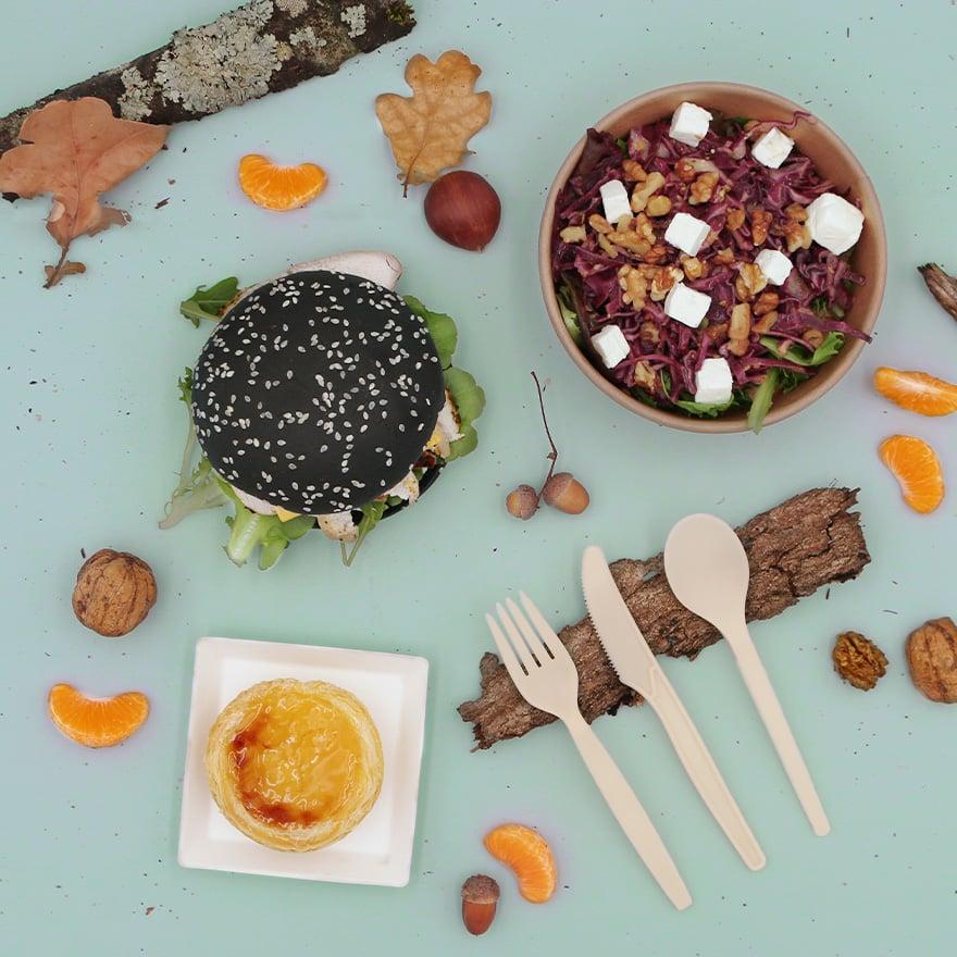 1-plateau-eat-box-1-automne-dessus
