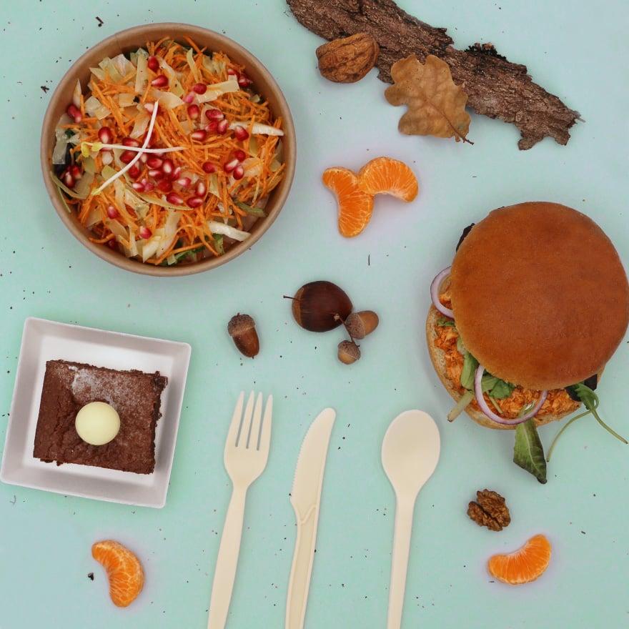 1-plateau-eat-box-2-automne-dessus