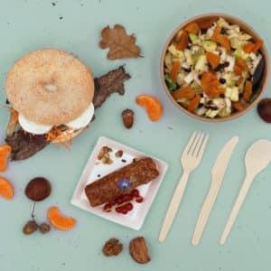 1-plateau-eat-box-3-automne-dessus