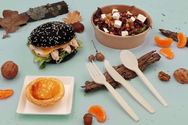 2-plateau-eat-box-1-automne-cote
